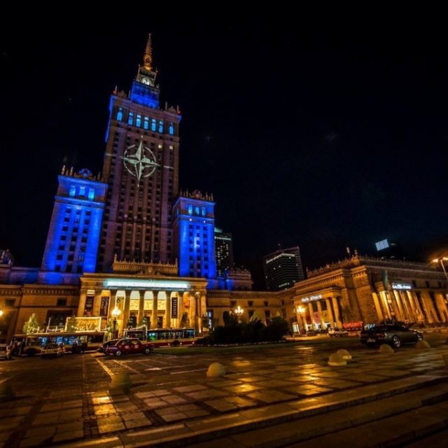 nato_summit_warsaw
