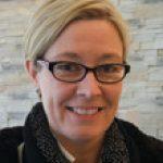 Profilbild von Silke Flegel