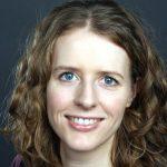 Profilbild von Katharina Schuchardt